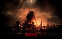Godzilla2014moviewide